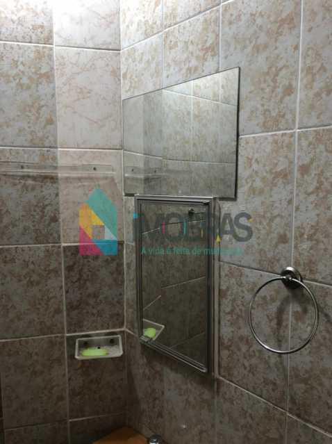 IMG-20210729-WA0030 - Kitnet/Conjugado 33m² para alugar Rua Barata Ribeiro,Copacabana, IMOBRAS RJ - R$ 1.300 - CPKI00507 - 6