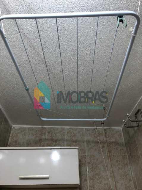 IMG-20210729-WA0033 - Kitnet/Conjugado 33m² para alugar Rua Barata Ribeiro,Copacabana, IMOBRAS RJ - R$ 1.300 - CPKI00507 - 9