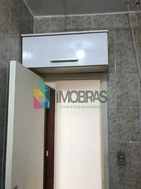 IMG-20210729-WA0034 - Kitnet/Conjugado 33m² para alugar Rua Barata Ribeiro,Copacabana, IMOBRAS RJ - R$ 1.300 - CPKI00507 - 10