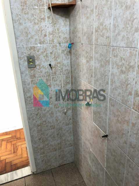 IMG-20210729-WA0036 - Kitnet/Conjugado 33m² para alugar Rua Barata Ribeiro,Copacabana, IMOBRAS RJ - R$ 1.300 - CPKI00507 - 12