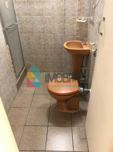 IMG-20210729-WA0037 - Kitnet/Conjugado 33m² para alugar Rua Barata Ribeiro,Copacabana, IMOBRAS RJ - R$ 1.300 - CPKI00507 - 13