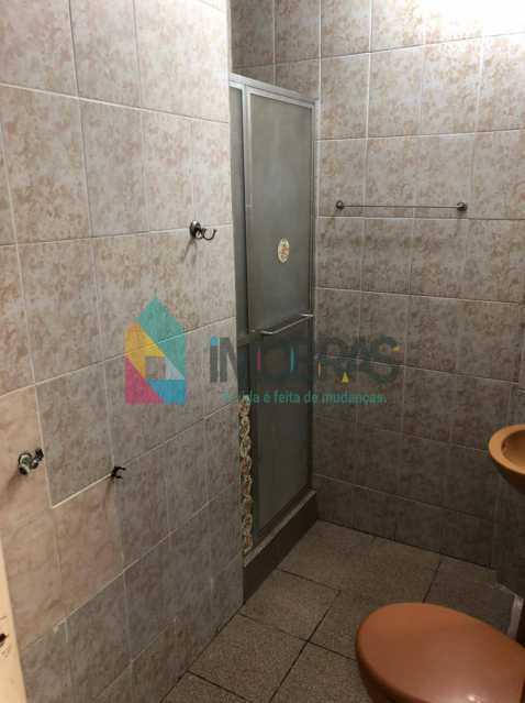 IMG-20210729-WA0038 - Kitnet/Conjugado 33m² para alugar Rua Barata Ribeiro,Copacabana, IMOBRAS RJ - R$ 1.300 - CPKI00507 - 14