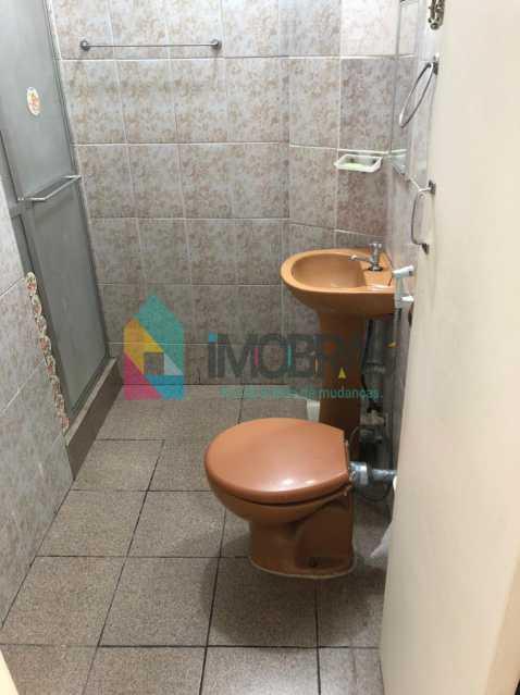 IMG-20210729-WA0040 - Kitnet/Conjugado 33m² para alugar Rua Barata Ribeiro,Copacabana, IMOBRAS RJ - R$ 1.300 - CPKI00507 - 15