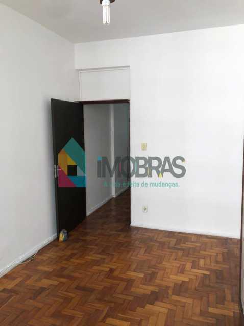 IMG-20210729-WA0043 - Kitnet/Conjugado 33m² para alugar Rua Barata Ribeiro,Copacabana, IMOBRAS RJ - R$ 1.300 - CPKI00507 - 17