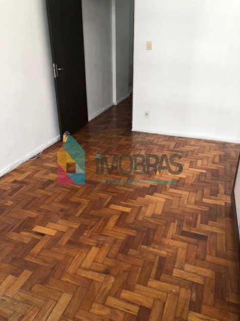 IMG-20210729-WA0044 - Kitnet/Conjugado 33m² para alugar Rua Barata Ribeiro,Copacabana, IMOBRAS RJ - R$ 1.300 - CPKI00507 - 18