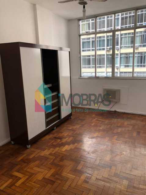IMG-20210729-WA0045 - Kitnet/Conjugado 33m² para alugar Rua Barata Ribeiro,Copacabana, IMOBRAS RJ - R$ 1.300 - CPKI00507 - 19