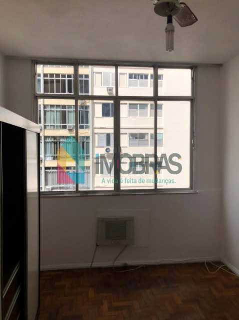 IMG-20210729-WA0046 - Kitnet/Conjugado 33m² para alugar Rua Barata Ribeiro,Copacabana, IMOBRAS RJ - R$ 1.300 - CPKI00507 - 20