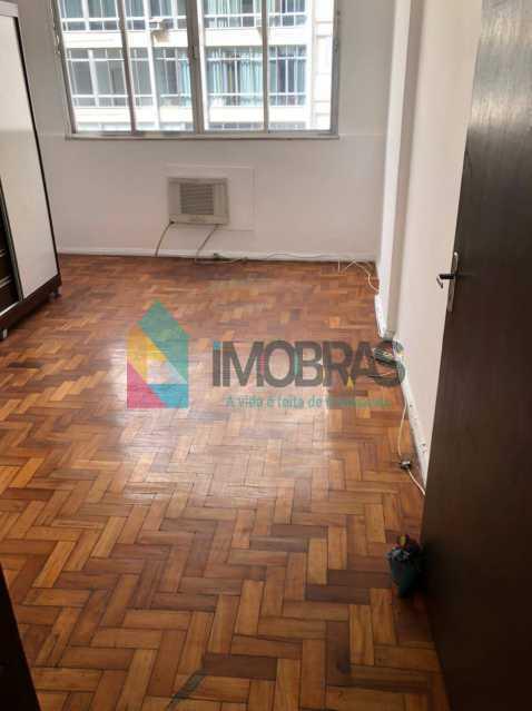 IMG-20210729-WA0047 - Kitnet/Conjugado 33m² para alugar Rua Barata Ribeiro,Copacabana, IMOBRAS RJ - R$ 1.300 - CPKI00507 - 21