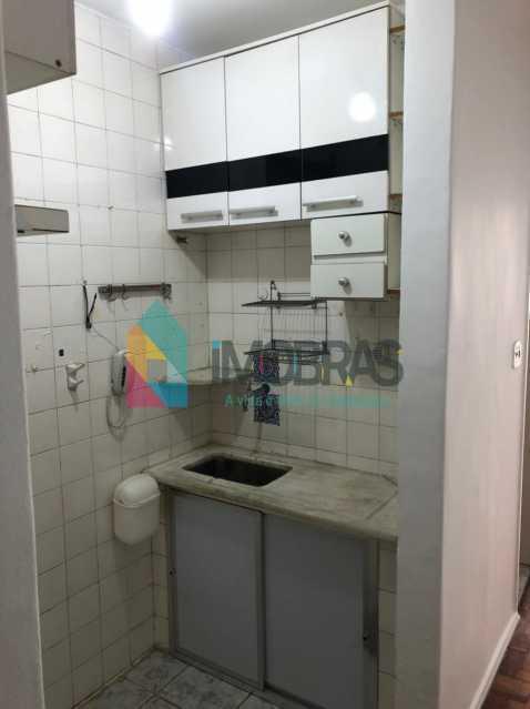 IMG-20210729-WA0048 - Kitnet/Conjugado 33m² para alugar Rua Barata Ribeiro,Copacabana, IMOBRAS RJ - R$ 1.300 - CPKI00507 - 22