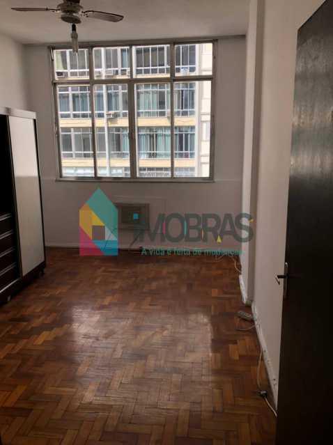 IMG-20210729-WA0050 - Kitnet/Conjugado 33m² para alugar Rua Barata Ribeiro,Copacabana, IMOBRAS RJ - R$ 1.300 - CPKI00507 - 24