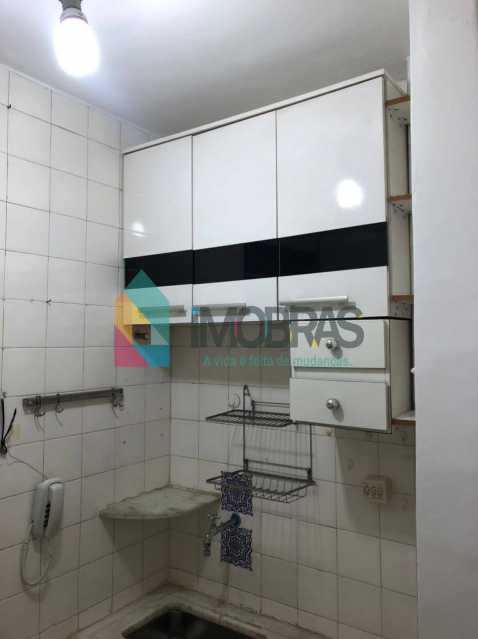IMG-20210729-WA0052 - Kitnet/Conjugado 33m² para alugar Rua Barata Ribeiro,Copacabana, IMOBRAS RJ - R$ 1.300 - CPKI00507 - 26