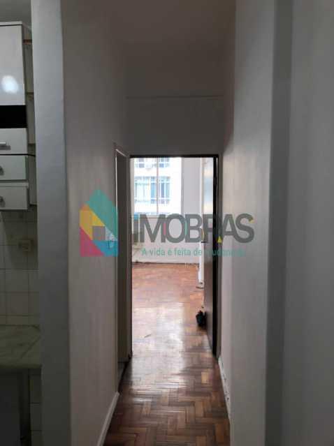 IMG-20210729-WA0053 - Kitnet/Conjugado 33m² para alugar Rua Barata Ribeiro,Copacabana, IMOBRAS RJ - R$ 1.300 - CPKI00507 - 27