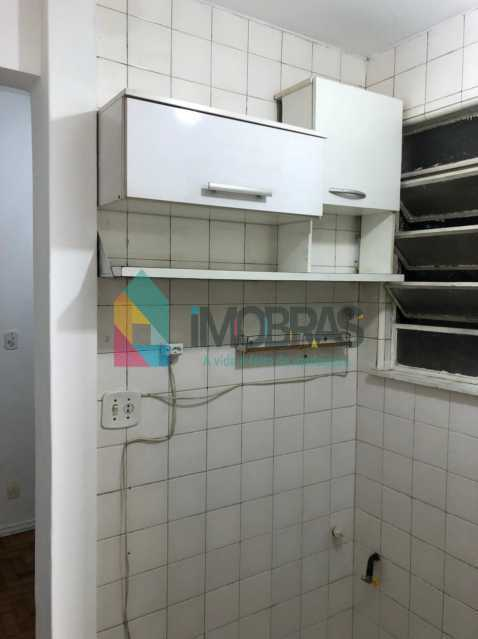 IMG-20210729-WA0056 - Kitnet/Conjugado 33m² para alugar Rua Barata Ribeiro,Copacabana, IMOBRAS RJ - R$ 1.300 - CPKI00507 - 30