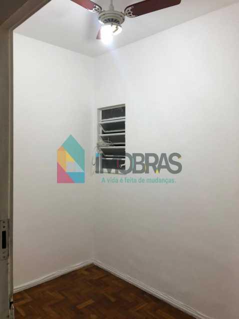IMG-20210729-WA0057 - Kitnet/Conjugado 33m² para alugar Rua Barata Ribeiro,Copacabana, IMOBRAS RJ - R$ 1.300 - CPKI00507 - 31