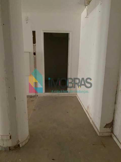 4 - Loja 200m² para alugar Copacabana, IMOBRAS RJ - R$ 27.000 - CPLJ00163 - 7