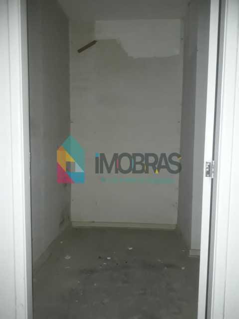 10 - Loja 200m² para alugar Copacabana, IMOBRAS RJ - R$ 27.000 - CPLJ00163 - 11