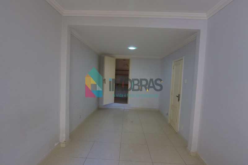 IMG_4746 - CASA EM IPANEMA DE VILA OPORTUNIDADE!! - CPCV40007 - 19
