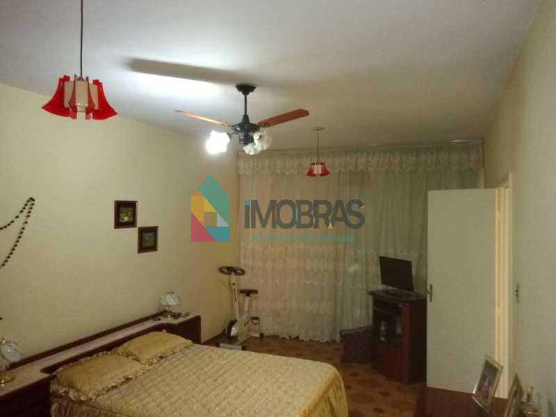 EE0BC81C-5389-45F4-B959-4DCF2F - Casa 5 quartos à venda Vila Valqueire, Rio de Janeiro - R$ 1.470.000 - CPCA50011 - 3