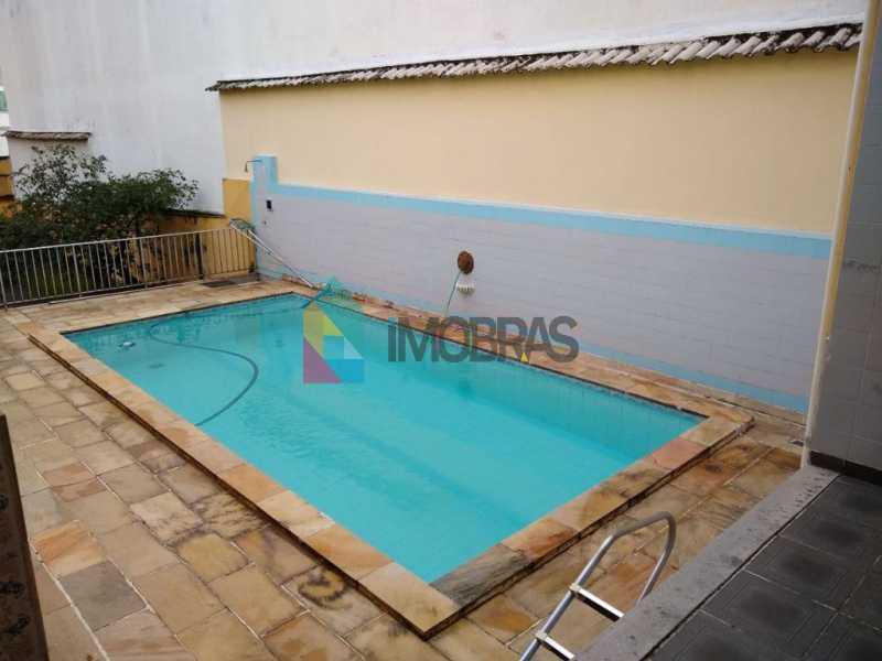 ECE687AC-F2E3-400E-A95D-140B8E - Casa 5 quartos à venda Vila Valqueire, Rio de Janeiro - R$ 1.470.000 - CPCA50011 - 6