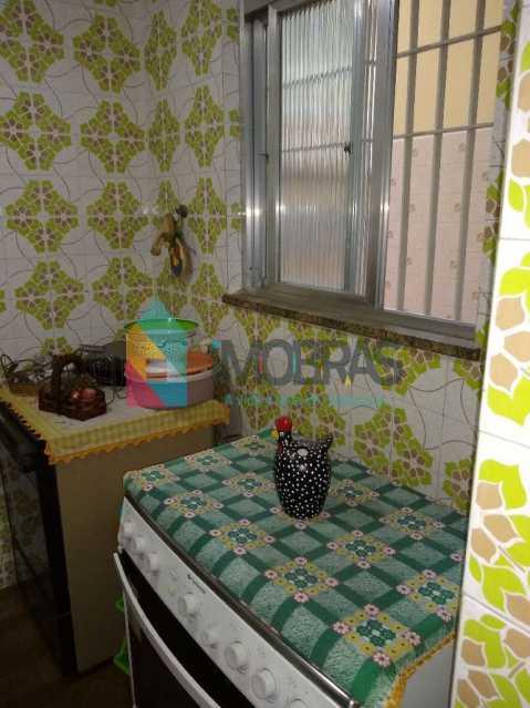 05E9377D-70B3-43B3-9CC7-245543 - Casa 5 quartos à venda Vila Valqueire, Rio de Janeiro - R$ 1.470.000 - CPCA50011 - 7