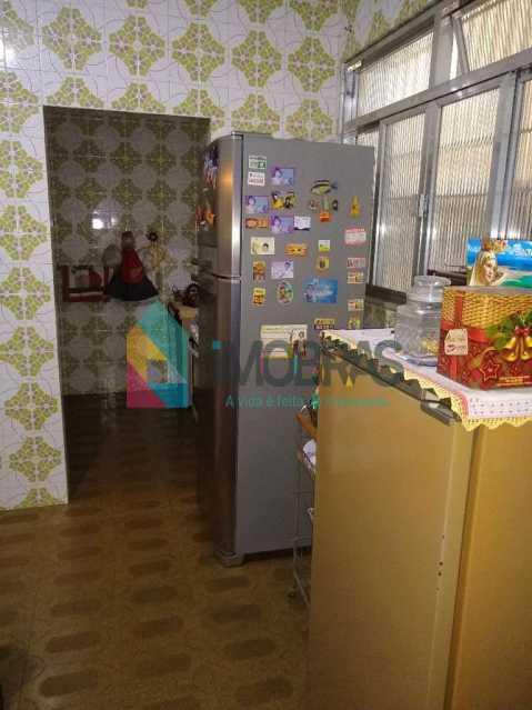 AA95DB3B-1376-4389-BB33-3DAC36 - Casa 5 quartos à venda Vila Valqueire, Rio de Janeiro - R$ 1.470.000 - CPCA50011 - 8