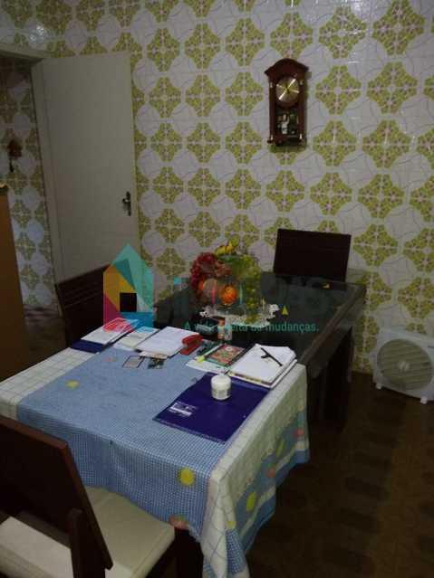 36A5B96B-E19E-41D0-82E7-BA7D3C - Casa 5 quartos à venda Vila Valqueire, Rio de Janeiro - R$ 1.470.000 - CPCA50011 - 10