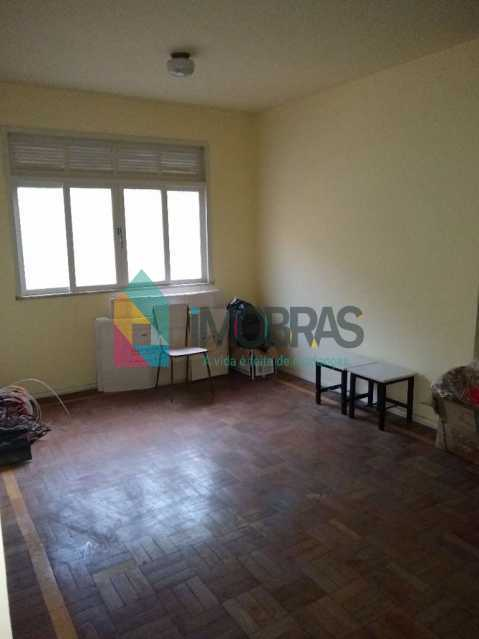 9A60DD73-5711-458C-B573-8FA480 - Casa 5 quartos à venda Vila Valqueire, Rio de Janeiro - R$ 1.470.000 - CPCA50011 - 12