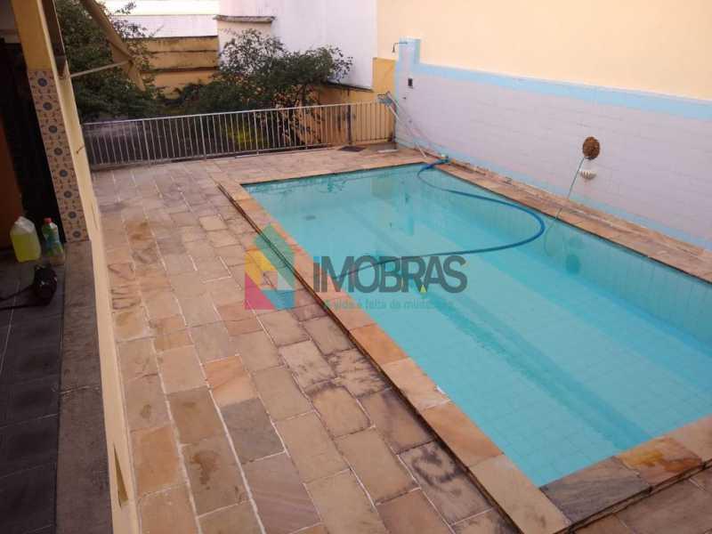 624C1FF9-39BE-4211-B19E-E55ACA - Casa 5 quartos à venda Vila Valqueire, Rio de Janeiro - R$ 1.470.000 - CPCA50011 - 13