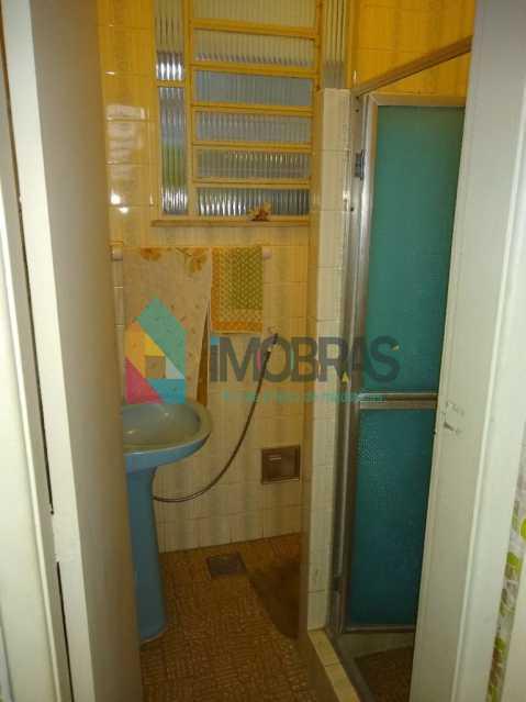 4813E6E6-D8A1-4751-B062-10B0E4 - Casa 5 quartos à venda Vila Valqueire, Rio de Janeiro - R$ 1.470.000 - CPCA50011 - 14