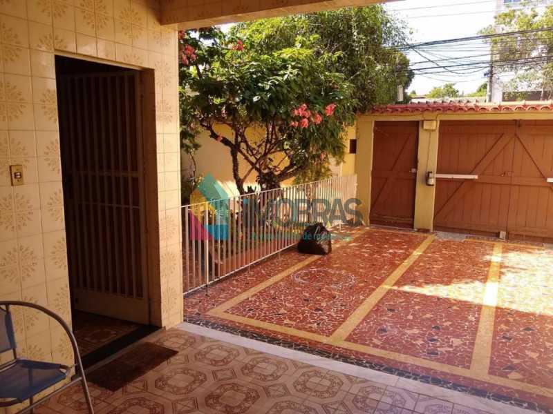 A4F98B36-B0BB-498F-81BF-54C608 - Casa 5 quartos à venda Vila Valqueire, Rio de Janeiro - R$ 1.470.000 - CPCA50011 - 15