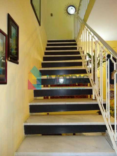 A4E6E4EA-5F8F-409E-AED5-1BABBD - Casa 5 quartos à venda Vila Valqueire, Rio de Janeiro - R$ 1.470.000 - CPCA50011 - 18