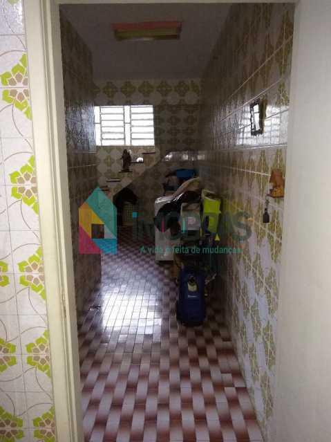 11CCEBFD-6803-45EF-A0BB-DCEAEA - Casa 5 quartos à venda Vila Valqueire, Rio de Janeiro - R$ 1.470.000 - CPCA50011 - 19
