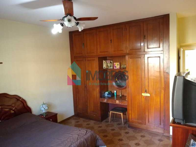 8C93ECB5-816B-42EB-AEB8-A26047 - Casa 5 quartos à venda Vila Valqueire, Rio de Janeiro - R$ 1.470.000 - CPCA50011 - 20