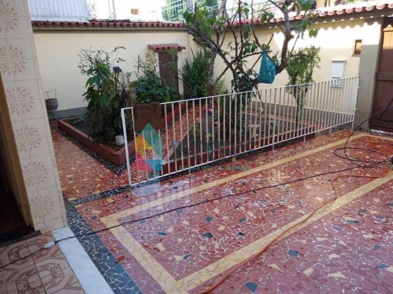 3C783536-285C-4666-B699-963757 - Casa 5 quartos à venda Vila Valqueire, Rio de Janeiro - R$ 1.470.000 - CPCA50011 - 21