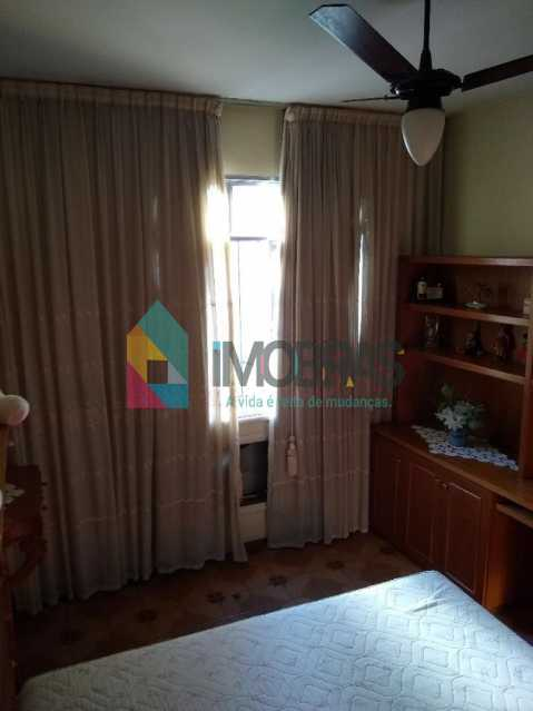 CF7647C7-06A0-460A-9659-938B91 - Casa 5 quartos à venda Vila Valqueire, Rio de Janeiro - R$ 1.470.000 - CPCA50011 - 23