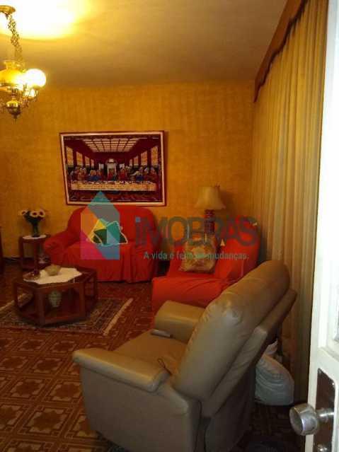 73B6DA08-4308-478E-BC8E-FC4A17 - Casa 5 quartos à venda Vila Valqueire, Rio de Janeiro - R$ 1.470.000 - CPCA50011 - 25