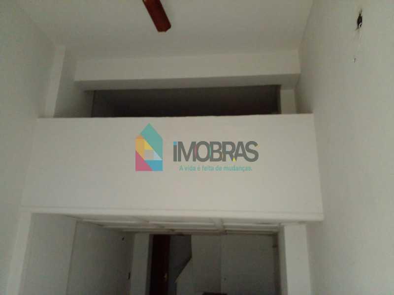 0accfa50-b764-4d20-9b03-30e4ce - Loja 30m² para alugar Copacabana, IMOBRAS RJ - R$ 2.900 - CPLJ00166 - 4
