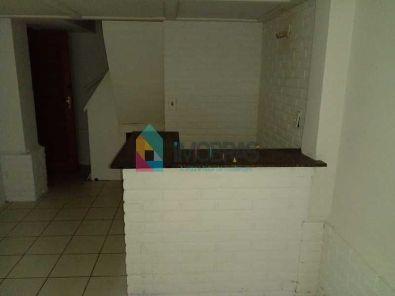 3f9e0646-3a81-4a9f-b8ff-a4c5dd - Loja 30m² para alugar Copacabana, IMOBRAS RJ - R$ 2.900 - CPLJ00166 - 3