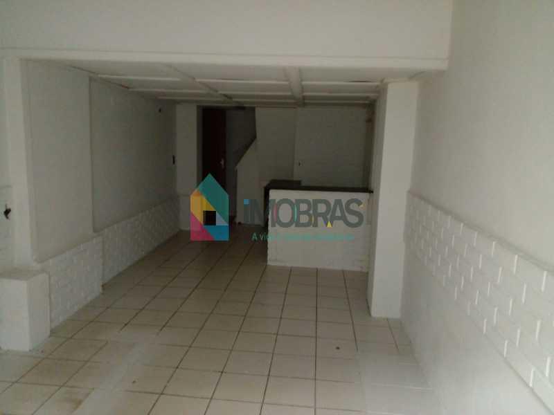 4e17eea1-24d8-414b-a376-a1c27d - Loja 30m² para alugar Copacabana, IMOBRAS RJ - R$ 2.900 - CPLJ00166 - 5