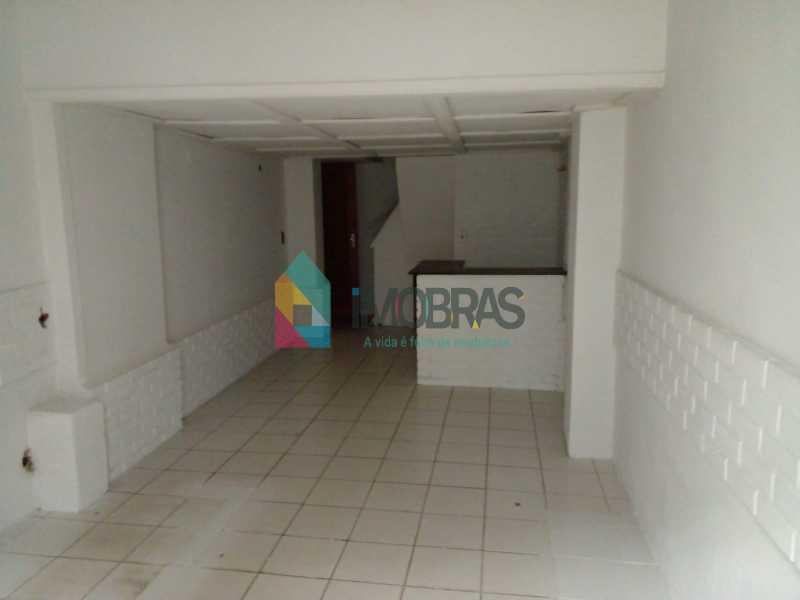 9e2b50b0-e487-4da9-a8c2-6e5f26 - Loja 30m² para alugar Copacabana, IMOBRAS RJ - R$ 2.900 - CPLJ00166 - 7