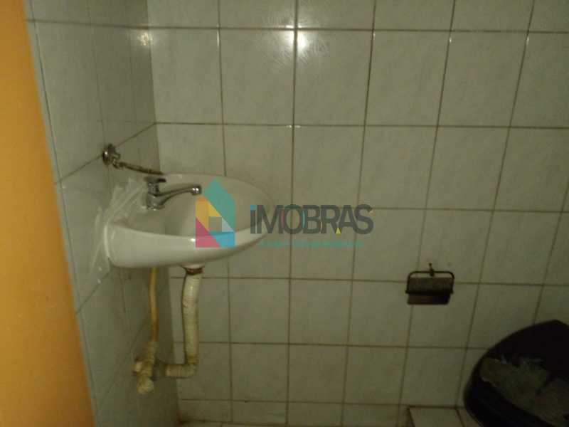 be0e17f0-849b-4c7c-935f-b24d44 - Loja 30m² para alugar Copacabana, IMOBRAS RJ - R$ 2.900 - CPLJ00166 - 8