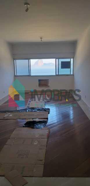 1c53ae0f-5ae7-41df-9241-e264c4 - Apartamento 3 quartos à venda Icaraí, Niterói - R$ 1.600.000 - CPAP31639 - 1