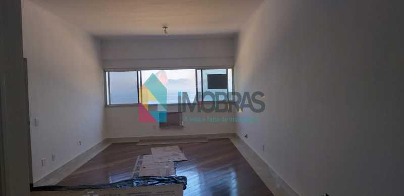 4d68cd1e-bd9c-4285-bf41-607069 - Apartamento 3 quartos à venda Icaraí, Niterói - R$ 1.600.000 - CPAP31639 - 3