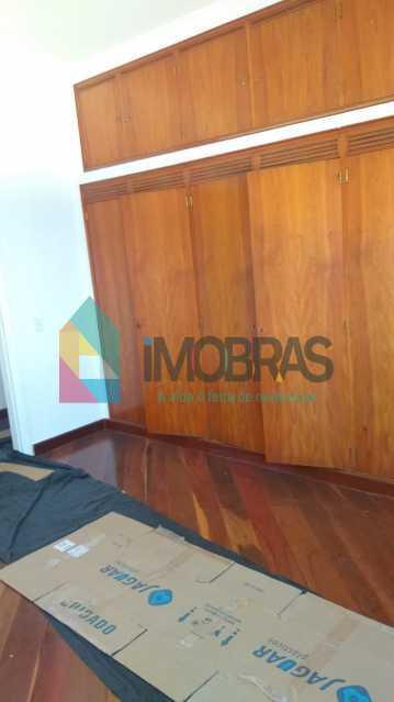 4dea01d5-ce8d-47a1-86fb-6dbbc7 - Apartamento 3 quartos à venda Icaraí, Niterói - R$ 1.600.000 - CPAP31639 - 4