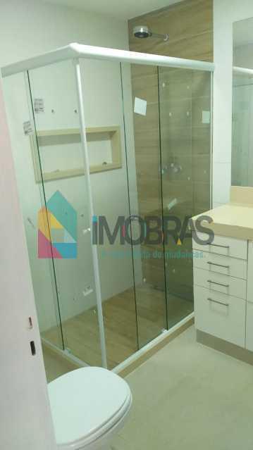 7baf5423-179b-4673-9453-535a4a - Apartamento 3 quartos à venda Icaraí, Niterói - R$ 1.600.000 - CPAP31639 - 5