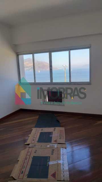 31d6012f-d159-4e2f-b291-a332c5 - Apartamento 3 quartos à venda Icaraí, Niterói - R$ 1.600.000 - CPAP31639 - 6