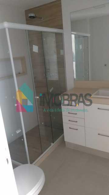 48ca6527-d6da-42e1-8e98-746e4c - Apartamento 3 quartos à venda Icaraí, Niterói - R$ 1.600.000 - CPAP31639 - 7