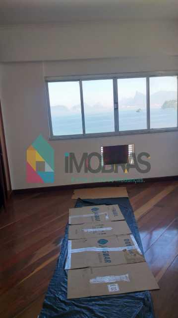 386c2495-9f02-454d-9683-13495a - Apartamento 3 quartos à venda Icaraí, Niterói - R$ 1.600.000 - CPAP31639 - 9