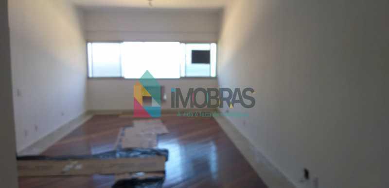 554bf705-7015-4499-a249-8eb67f - Apartamento 3 quartos à venda Icaraí, Niterói - R$ 1.600.000 - CPAP31639 - 10