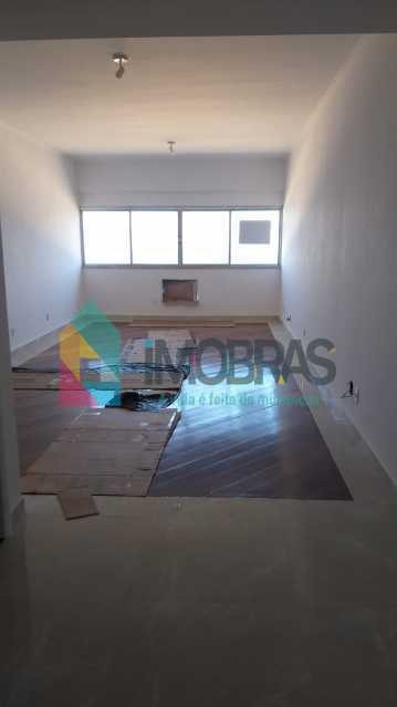 957c6bca-2359-40a0-85c6-76d40e - Apartamento 3 quartos à venda Icaraí, Niterói - R$ 1.600.000 - CPAP31639 - 11